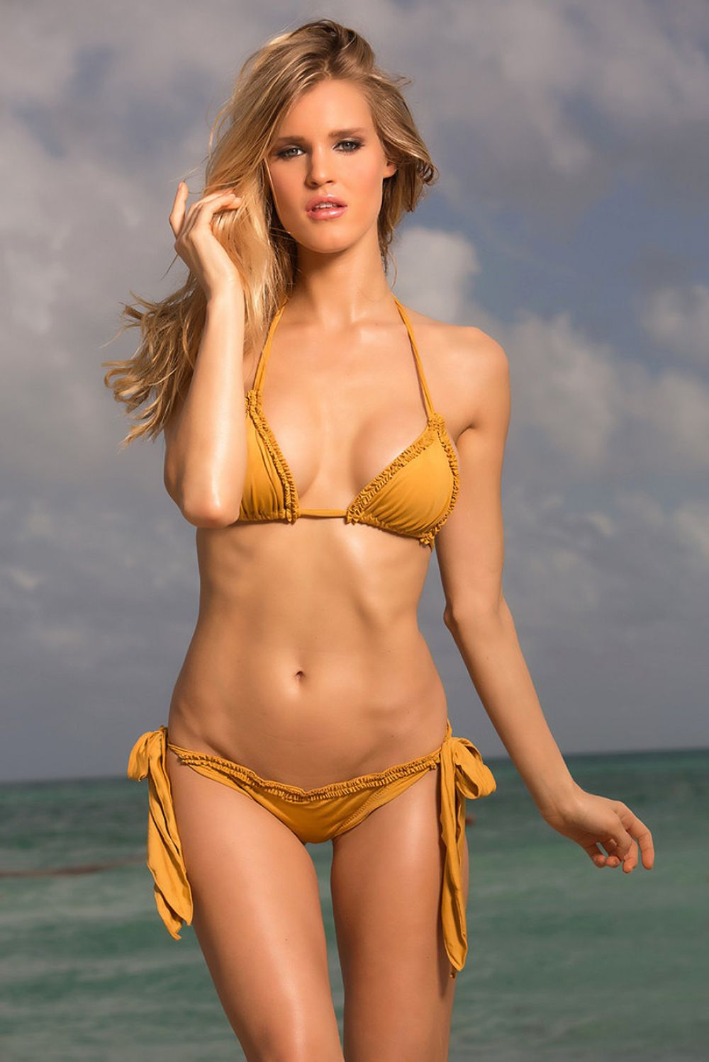 joy-corringan-summerlove-swimwear-2014-collection_19.jpg - 114.61 KB