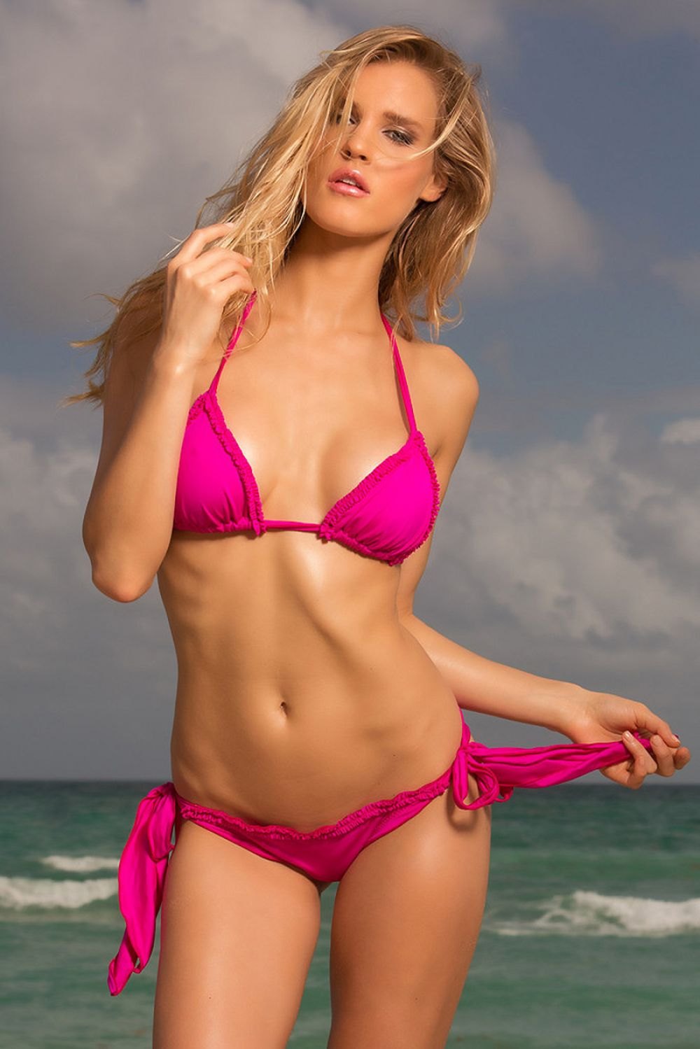 joy-corringan-summerlove-swimwear-2014-collection_22.jpg - 120.01 KB