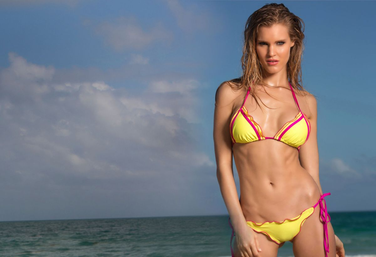 joy-corringan-summerlove-swimwear-2014-collection_23.jpg - 70.39 KB