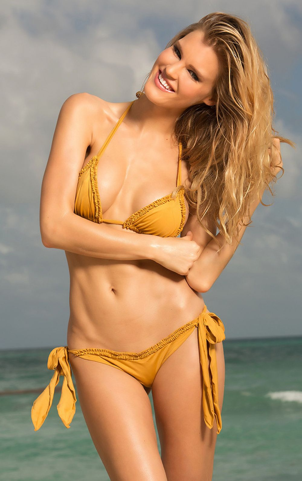 joy-corringan-summerlove-swimwear-2014-collection_28.jpg - 147.56 KB