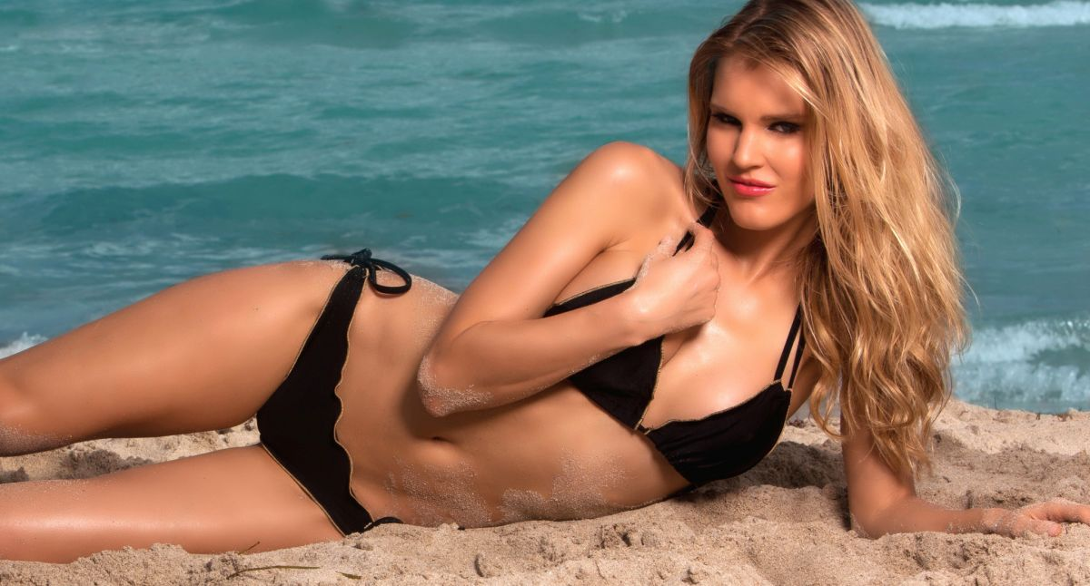 joy-corringan-summerlove-swimwear-2014-collection_32.jpg - 106.81 KB