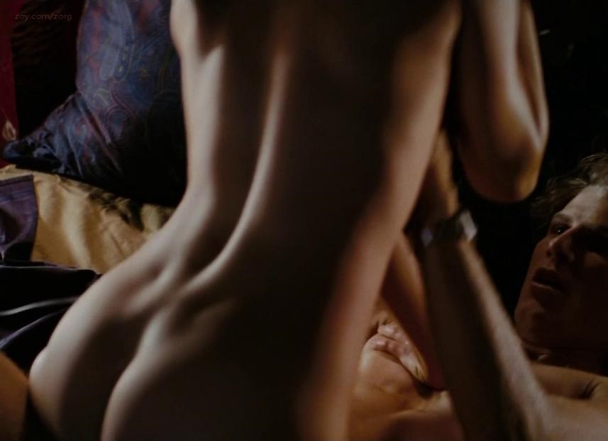 Message, matchless))) Sex scene from friday th good