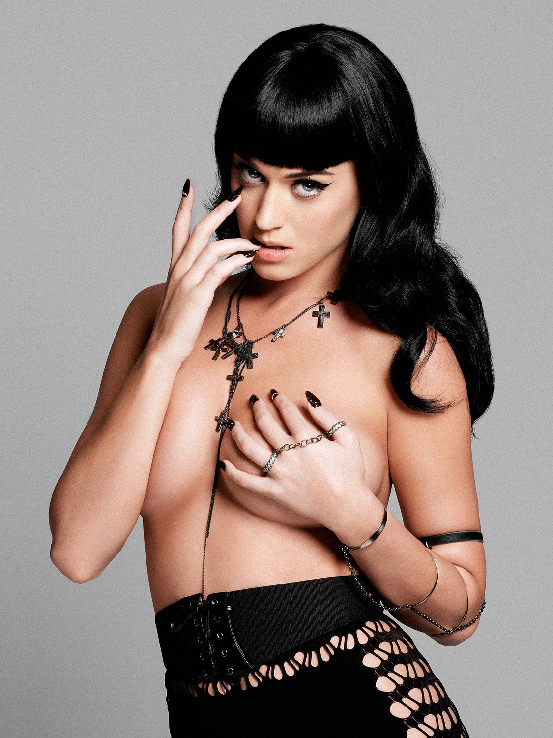 Katy-Perry-Esquire-UK-Magazine-Photoshoot-2010-01-3.jpg - 619.92 KB