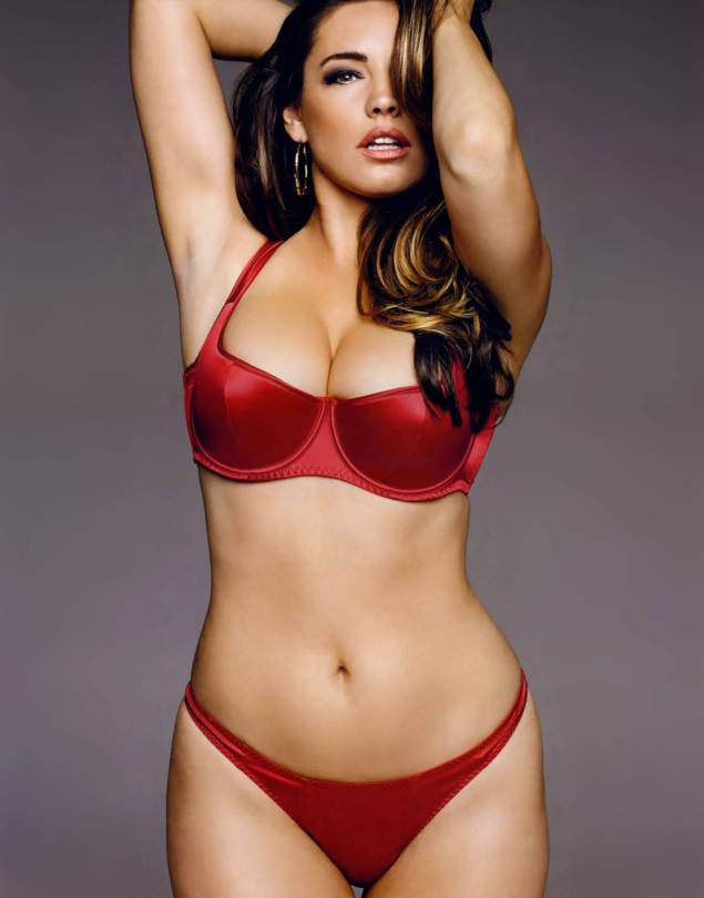 Kelly-Brook-61.jpg - 31.21 KB