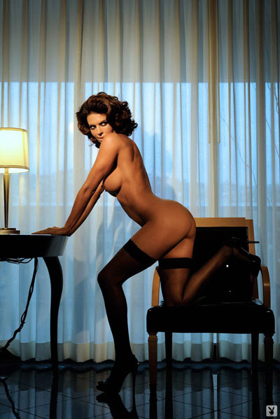 lisa_rinna_playboy_3.jpg - 87.17 KB
