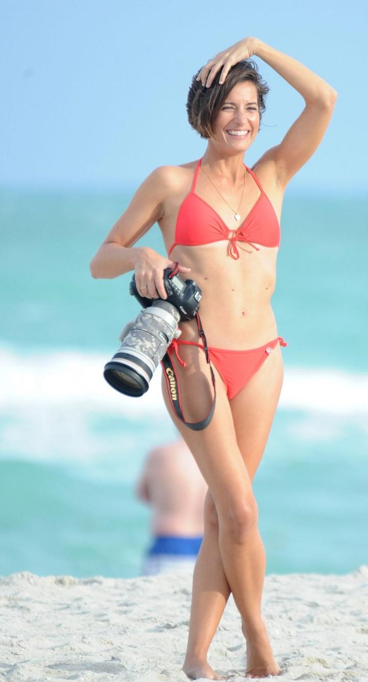 logan-fazio-in-bikini-at-a-beach-in-miami-beach_11.jpg - 160.96 KB