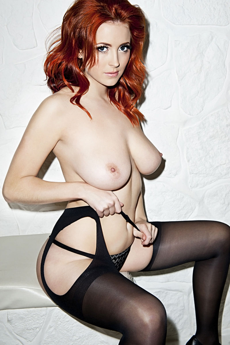 lucy-collett-10.jpg - 158.61 KB
