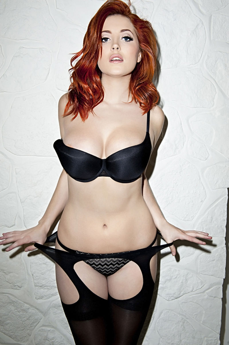 lucy-collett-15.jpg - 153.37 KB