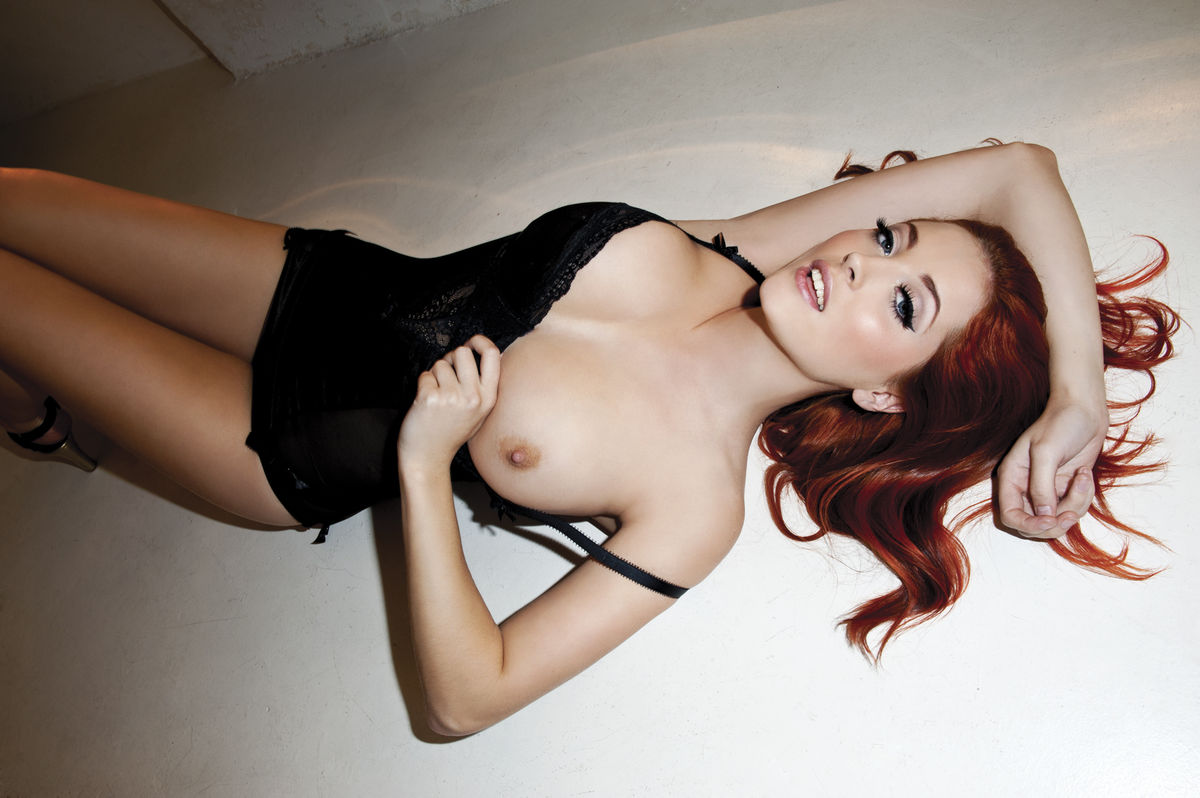 lucy-collett-22.jpg - 130.13 KB