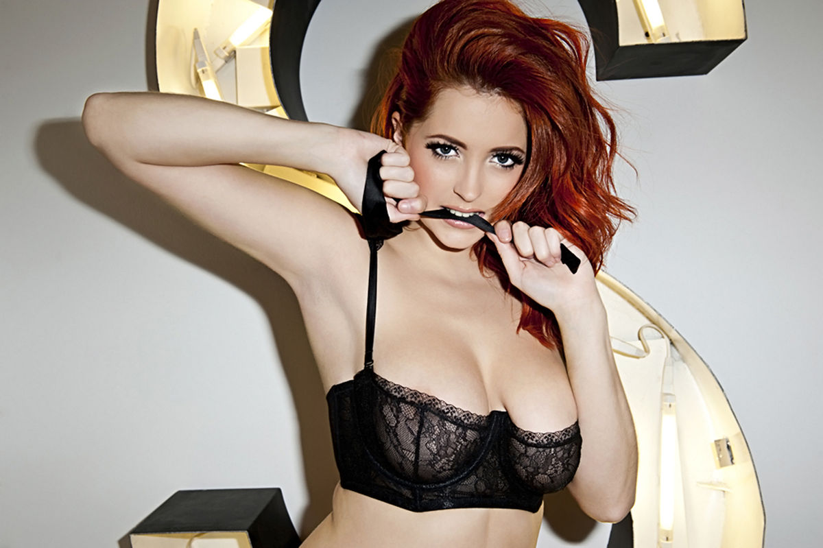 lucy-collett-23.jpg - 137.80 KB