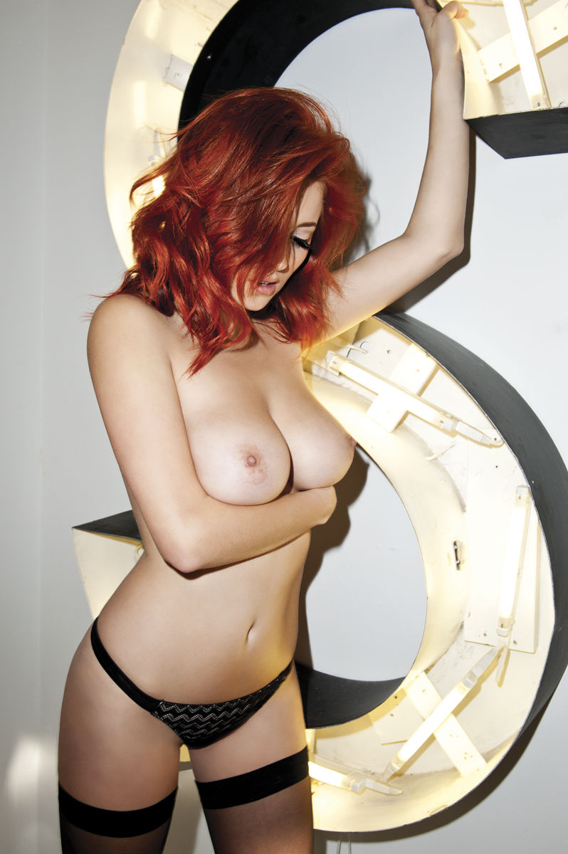 lucy-collett-26.jpg - 147.54 KB