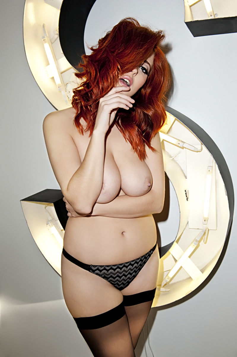 lucy-collett-28.jpg - 146.63 KB