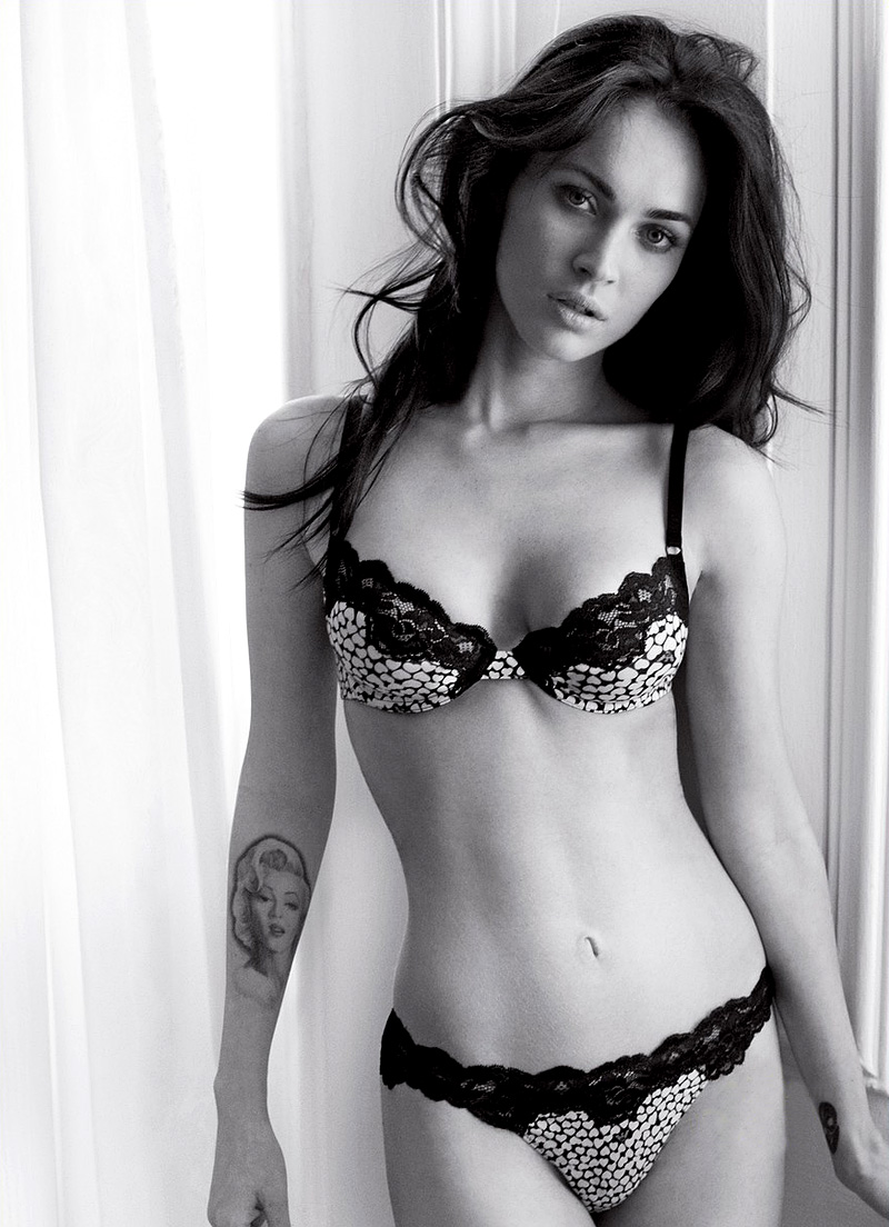 megan-fox-sexy-may-girl-of-the-month.jpg - 229.13 KB