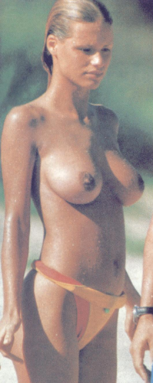 Message, Hottest actress nude completly thank for