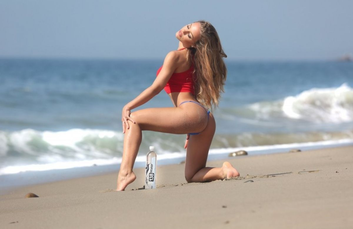 nicole-ansiton-at-138-water-photoshoot-in-malibu_13.jpg - 60.15 KB