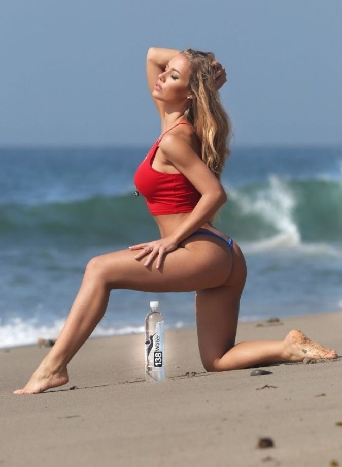 nicole-ansiton-at-138-water-photoshoot-in-malibu_6.jpg - 87.32 KB