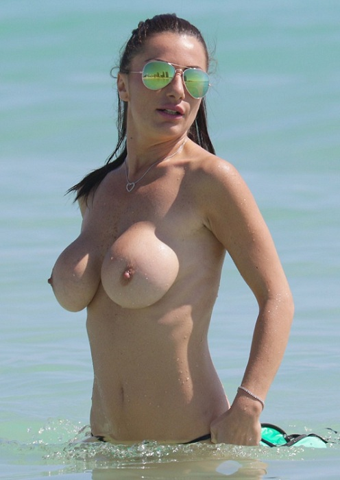 Live nude models in miami know site