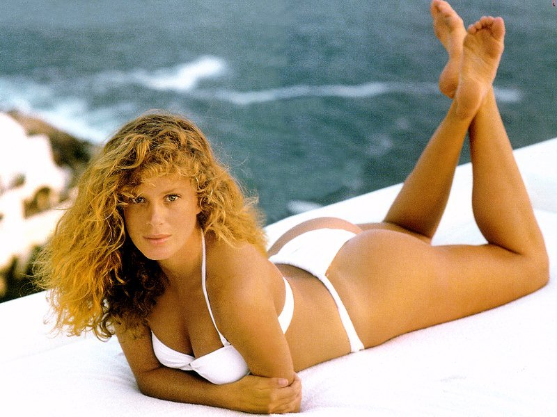 16-rachel-hunter-jarret-stole-sean-avery-hottest-nhl-celebrity-wags-of-all-time.jpg - 108.39 KB