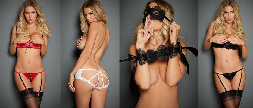 worlds-hottest-lingerie-and-naked-women-trump-nude-topless