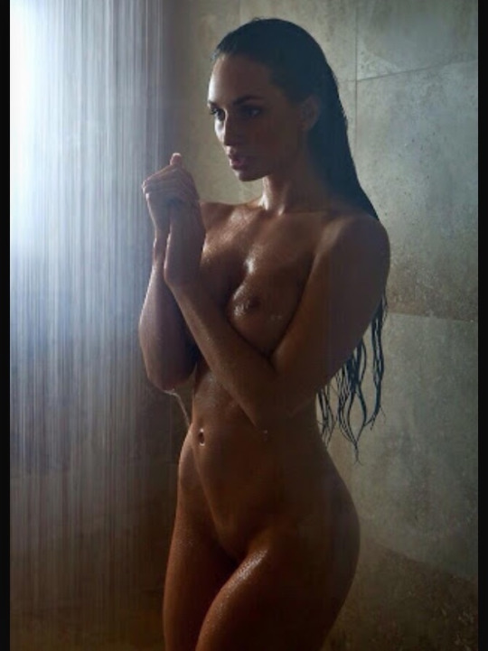 rosie roff   hot model in her sexiest naked photos