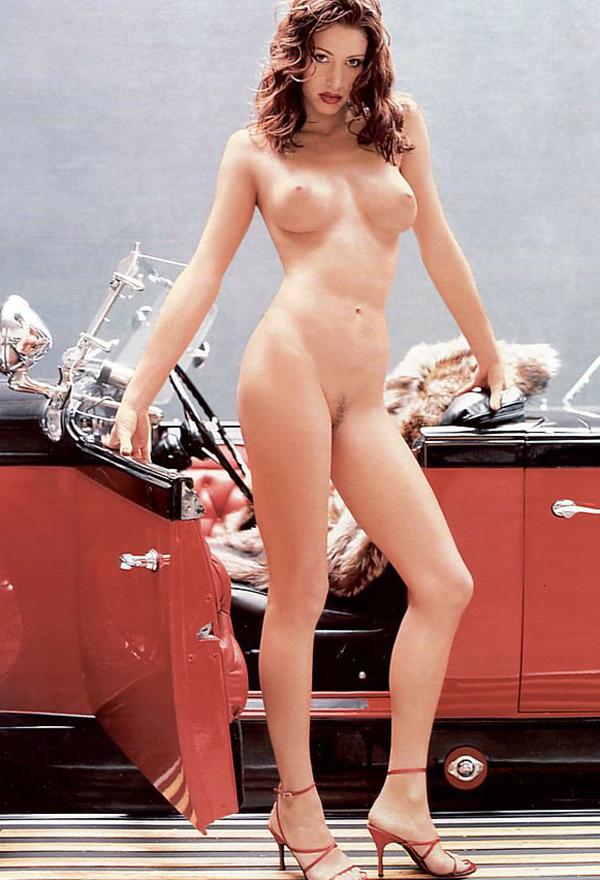 Фото голых актрис сша