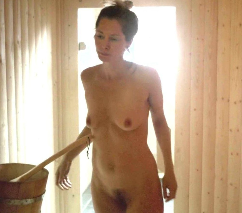 sienna guillory photos nude