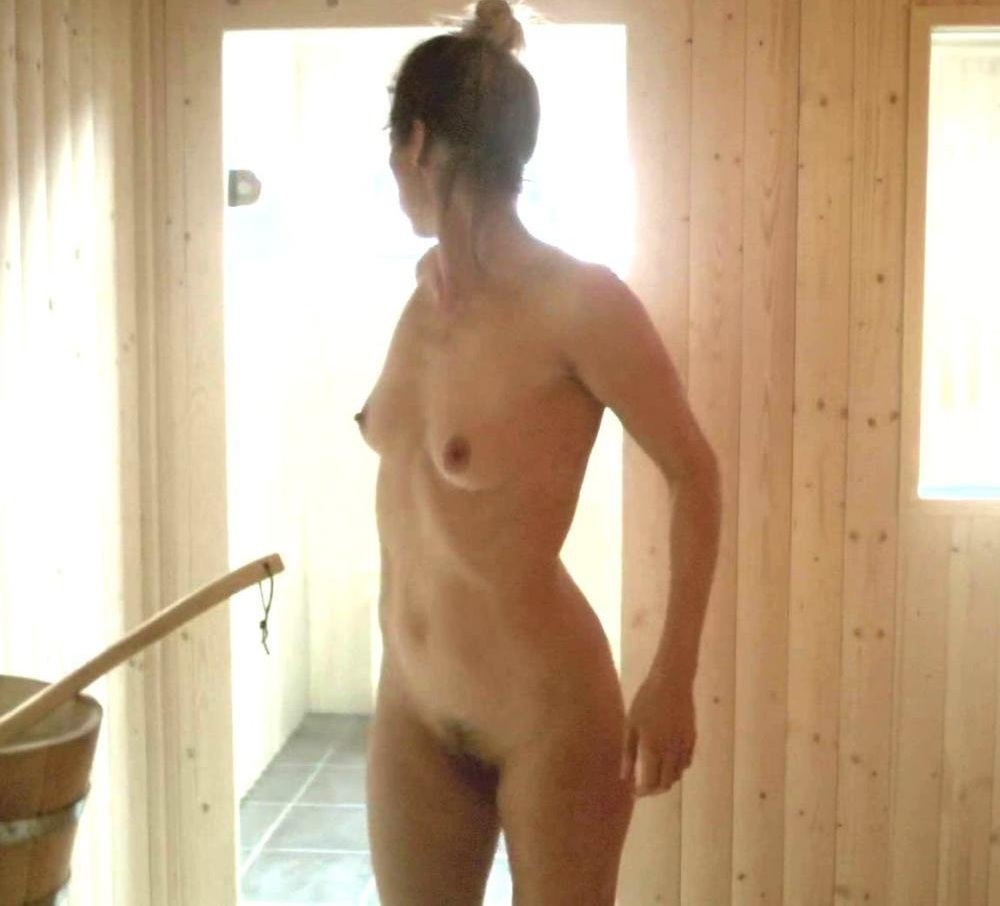 sienna guillory nude naked hot sex