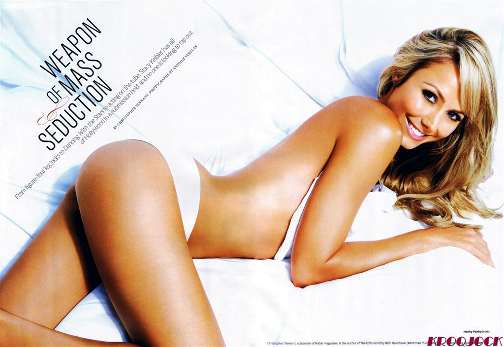 stacy-keibler-maxim-november-2008-5.jpg - 94.77 KB