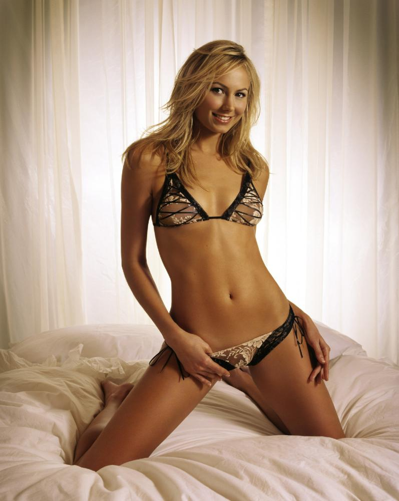 stacy-keibler-stuff-12.jpg - 71.53 KB