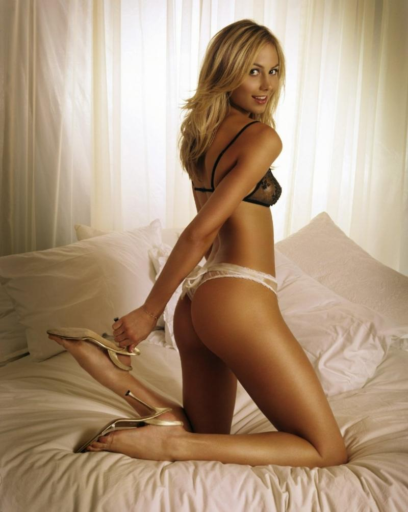 stacy_keibler_hot_46.jpg - 69.02 KB