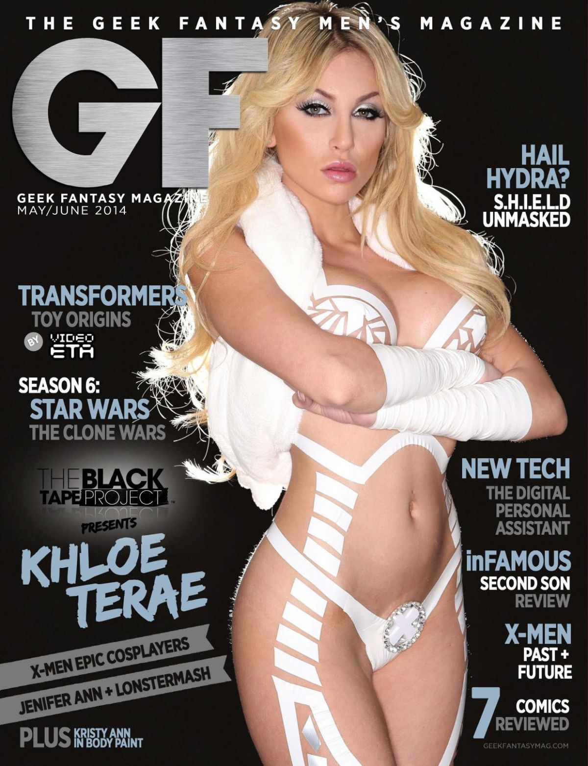 khloe-terae-in-geek-fantasy-magazine-may-june-2014-issue_2.jpg - 267.95 KB