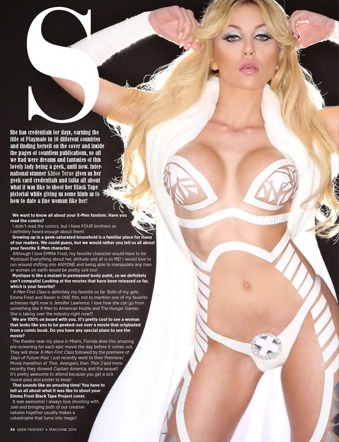 khloe-terae-in-geek-fantasy-magazine-may-june-2014-issue_7.jpg - 240.40 KB