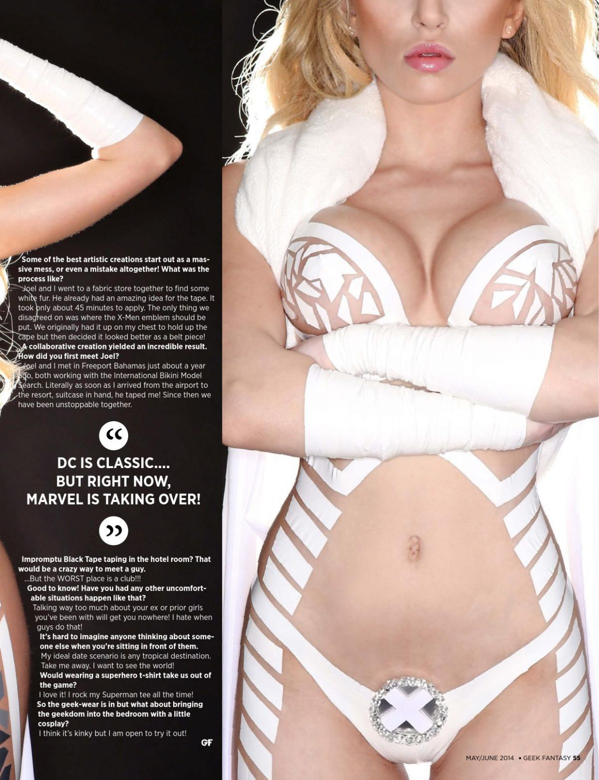khloe-terae-in-geek-fantasy-magazine-may-june-2014-issue_8.jpg - 244.34 KB