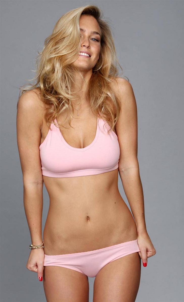 Bar-Refaeli-2.jpg - 173.63 KB