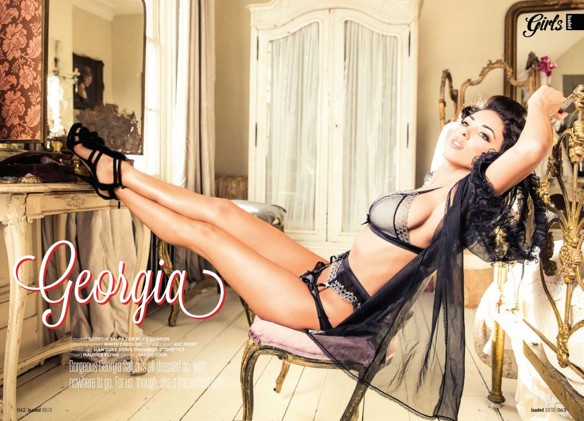 georgia-salpa-in-loaded-magazine-march-2014-issue_4.jpg - 183.32 KB