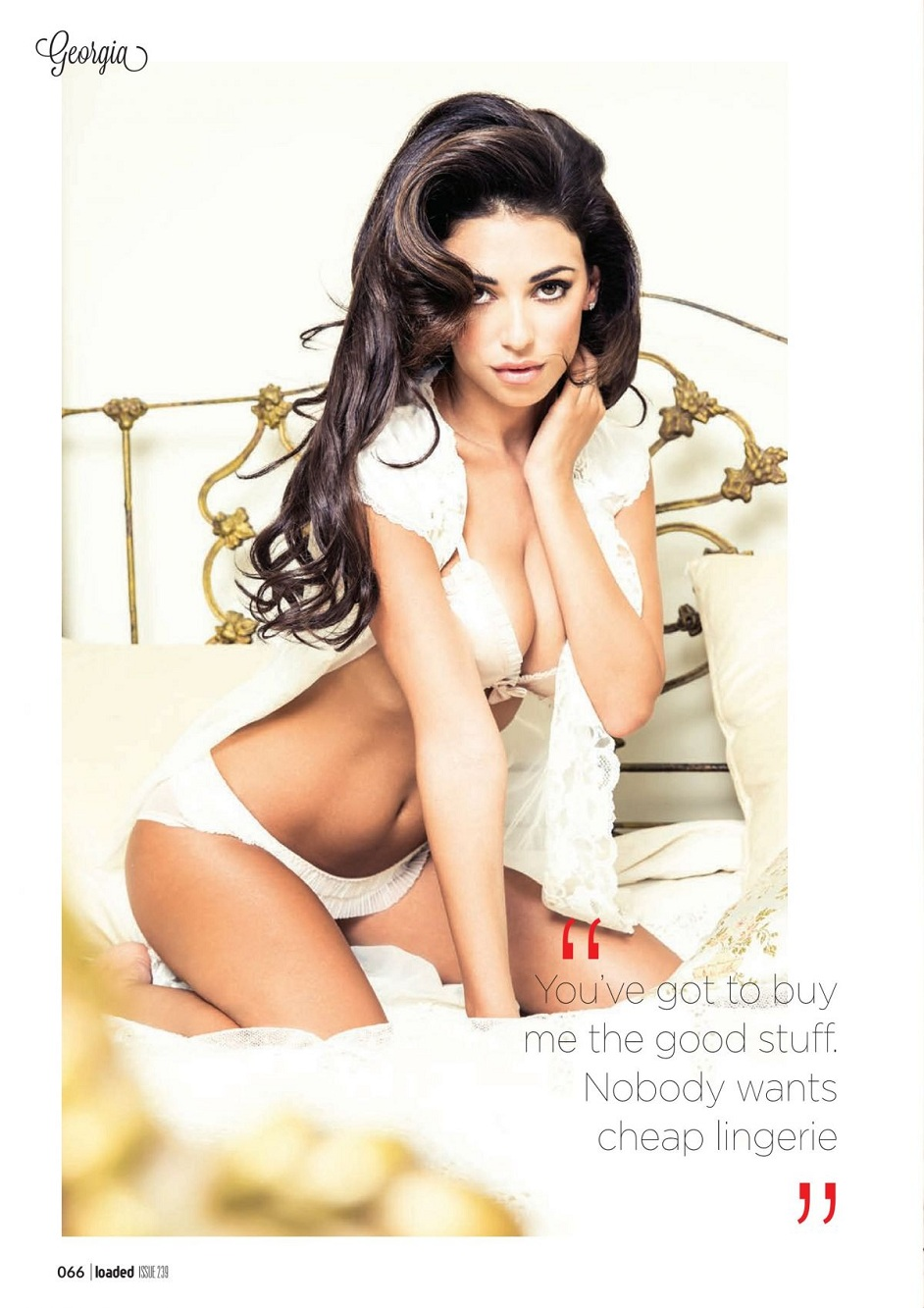 georgia-salpa-in-loaded-magazine-march-2014-issue_7.jpg - 221.21 KB