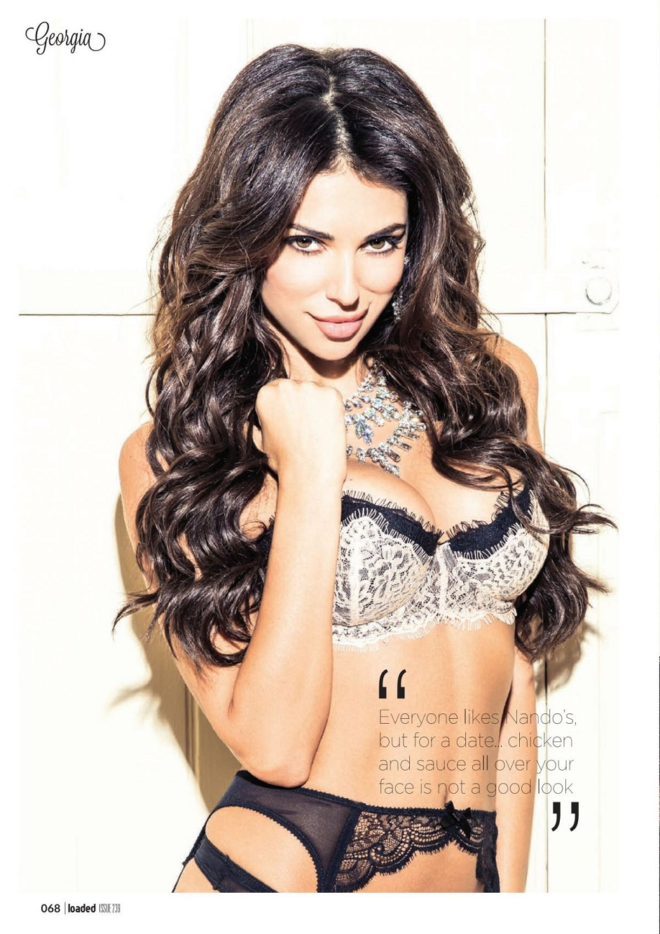 georgia-salpa-in-loaded-magazine-march-2014-issue_9.jpg - 337.24 KB