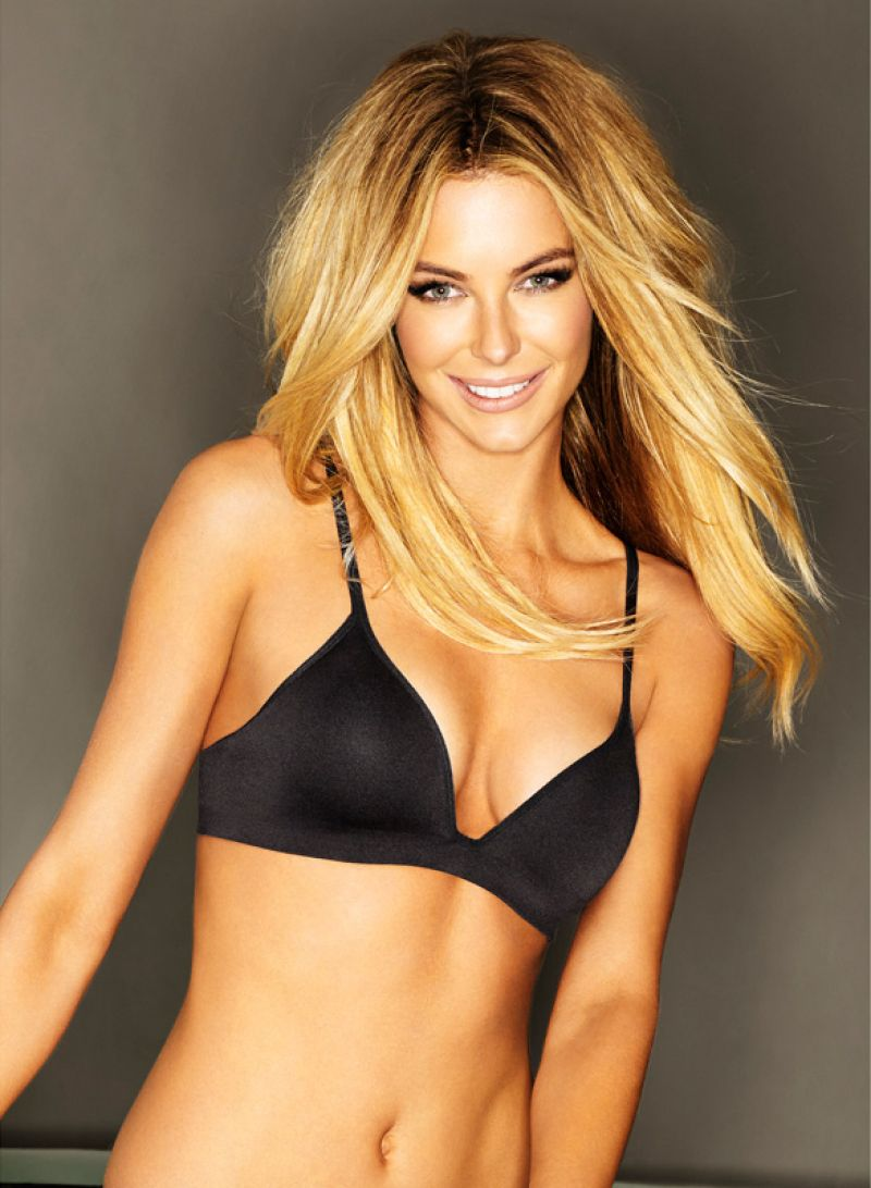 jennifer-hawkins-lovable-2014-hostoshoot_4.jpg - 100.51 KB