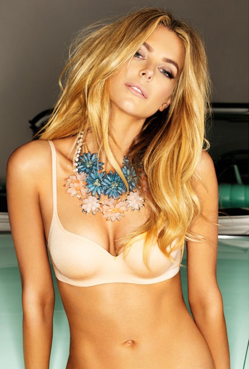 jennifer-hawkins-lovable-2014-hostoshoot_5.jpg - 123.92 KB