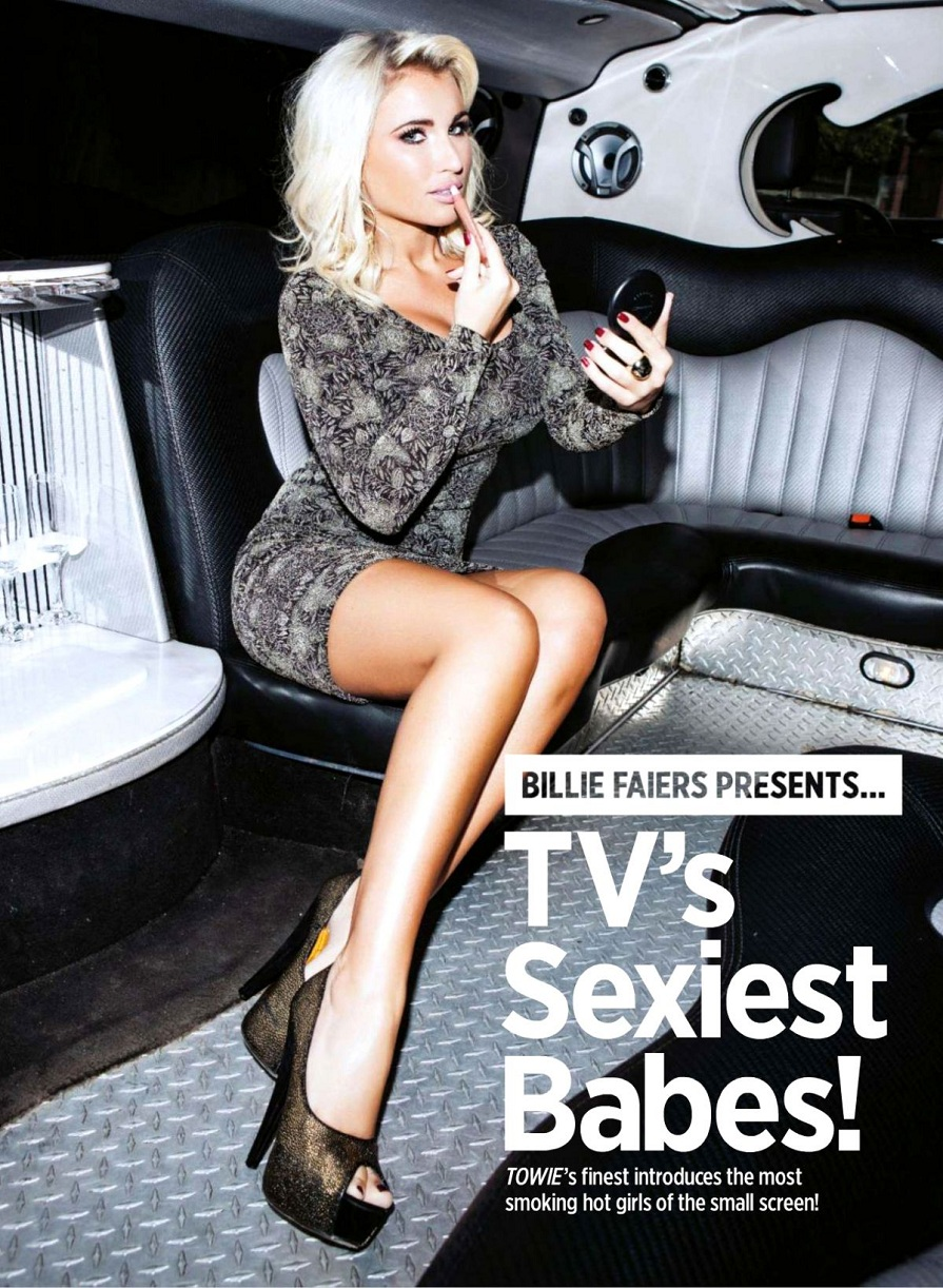 billie-faiers-in-nuts-magazine-14th-february-2014-issue_3.jpg - 376.18 KB
