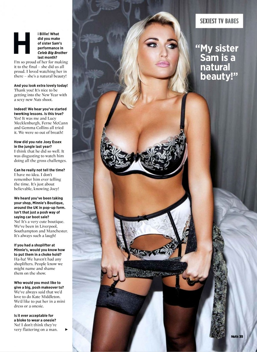billie-faiers-in-nuts-magazine-14th-february-2014-issue_6.jpg - 341.51 KB