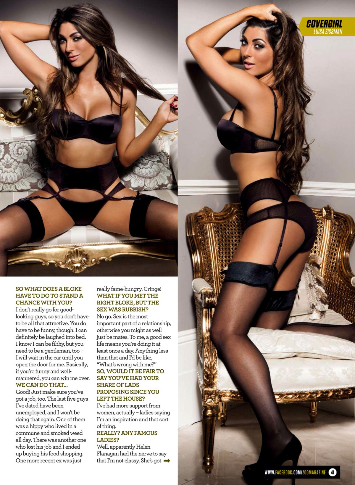 luisa-zissman-in-zoo-magazine-20th-february-2014-issue_10.jpg - 329.04 KB
