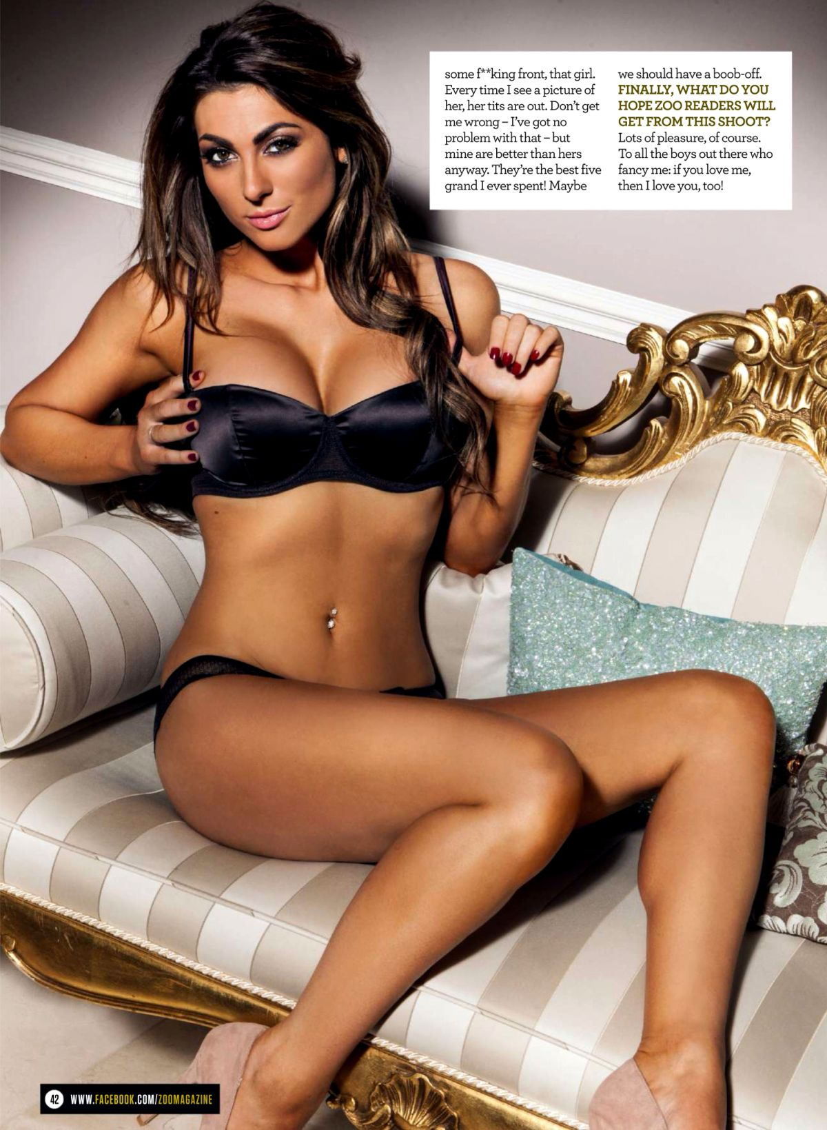 luisa-zissman-in-zoo-magazine-20th-february-2014-issue_11.jpg - 254.71 KB
