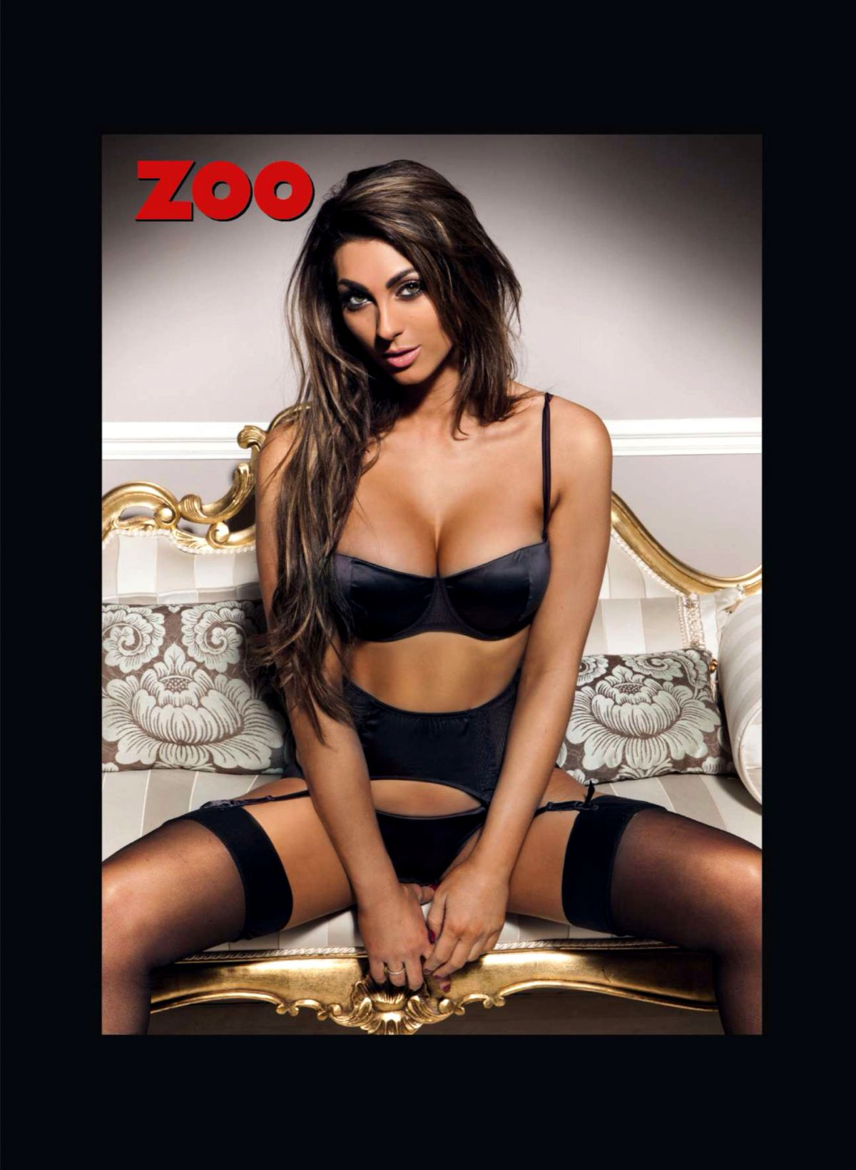 luisa-zissman-in-zoo-magazine-20th-february-2014-issue_14.jpg - 164.51 KB