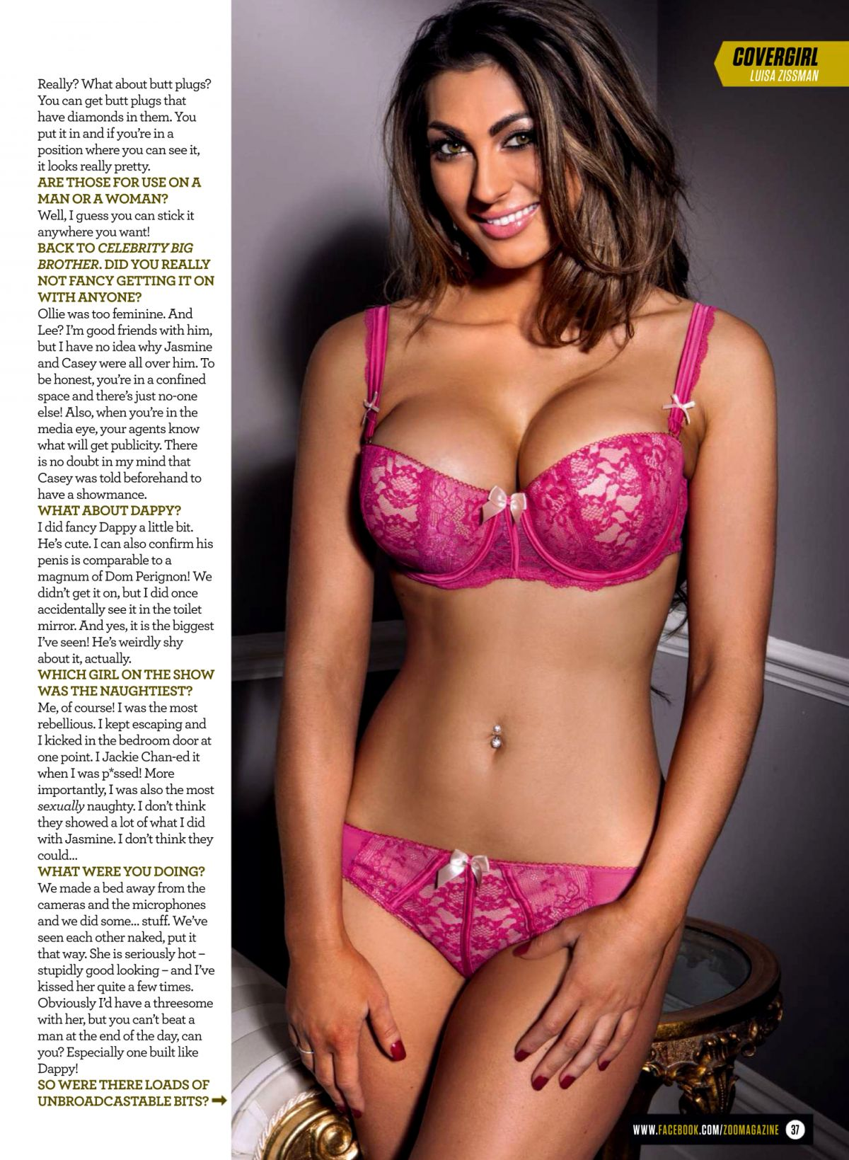 luisa-zissman-in-zoo-magazine-20th-february-2014-issue_6.jpg - 301.75 KB