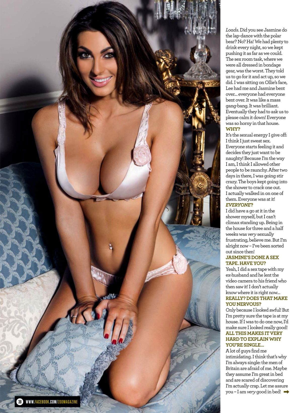 luisa-zissman-in-zoo-magazine-20th-february-2014-issue_7.jpg - 334.88 KB