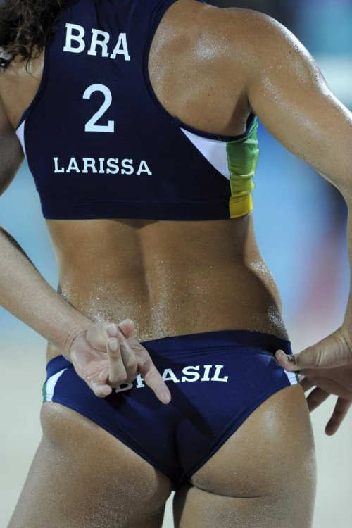 opisthia_beach_volley_sportygossip_8.jpg - 138.16 KB