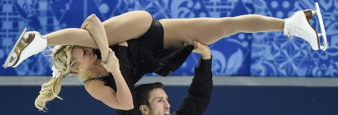 kirsten-moore-towers-and-dylan-moscovitch-at-2014-winter-olympics-in-sochi.jpg - 109.68 KB
