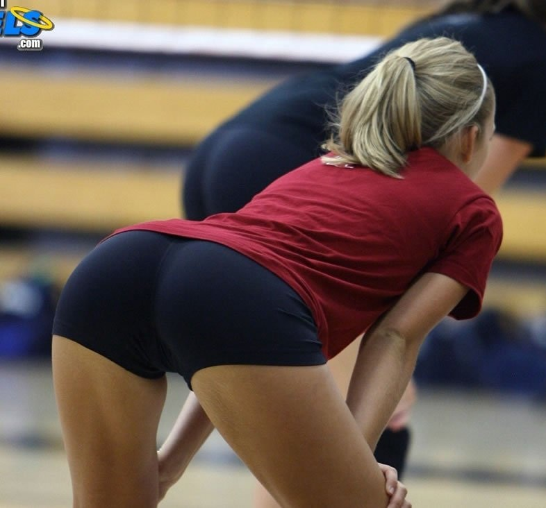 tight-shorts-24.jpg - 92.34 KB
