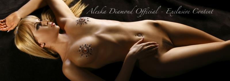 Aleska Diamond 5667.jpg - 24.94 KB